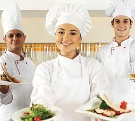 The State of West Virginia revised Legislative Rule 64CSR17 concerning Food Establishments. The new Rule adopts the 2005 FDA Model Food Code.