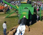 Picture of Hank's Combine Slide