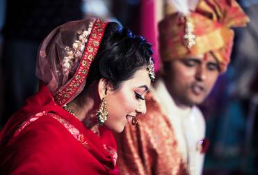 Day-wedding-photography-in-Delhi-dreamworkphotography