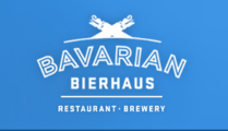The Bavarian Bierhaus