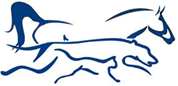 Cincinnati Hills Animal Clinic Registered Logo