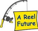 A Reel Future non profit fishing