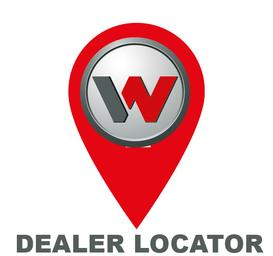 Weidemann Ireland Dealer Locator- (footer)
