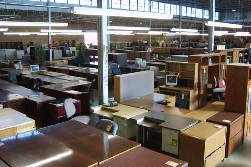 Desk Galore San Antonio Tx Olharecia