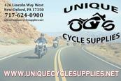 uniquecyclesupplies