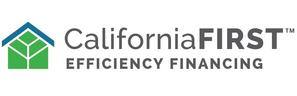 california first financing rivercity solar