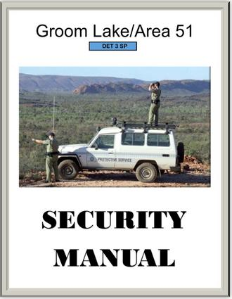 http://www.blue-planet-project.com/area-51-security-manual.html