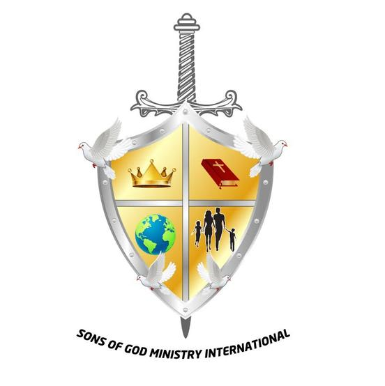 Sons of God Ministries International