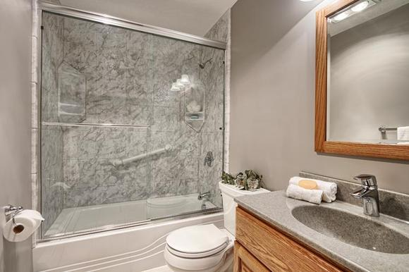 Leading Bathroom Remodeling Service in McAllen TX | Handyman Services of McAllen