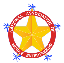 The National Association of Mobile Entertainers