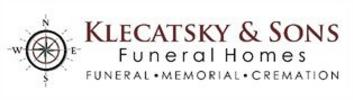 Klecatsky & Sons Funeral Homes