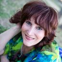 Divinely Guided Success Video Series Plus More ​Leah Levkowitz