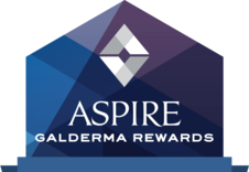 Galderma Rewards
