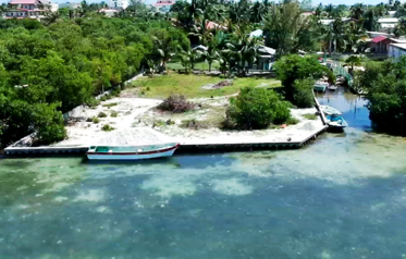 Affordable Lots for North Caye Investment
