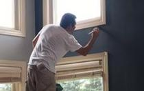Interior Painting, South Lyon, House Painting, Repaint Home
