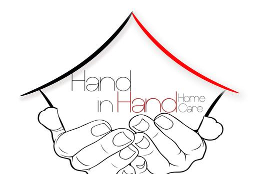 Hand In Hand Home Care