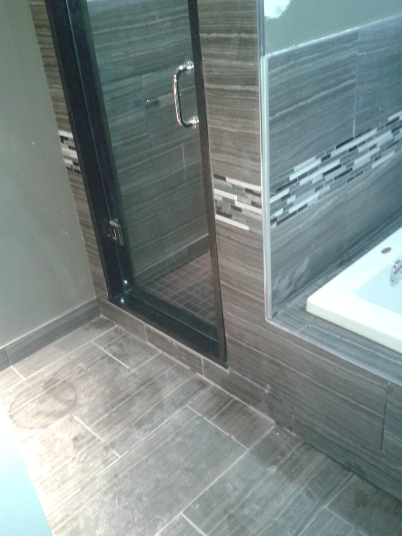 Bathroom Renovations Windsor bathroom renovations and remodeling windsor ontario