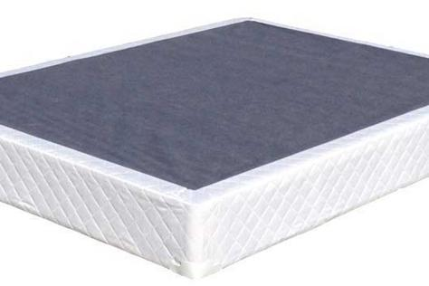 hypnos westbourne supreme mattress for sale