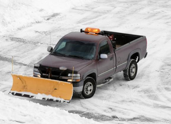 Make It Through Winter With Bellevue Nebraska Snow Services From Bellevue Nebraska Snow Removal Services