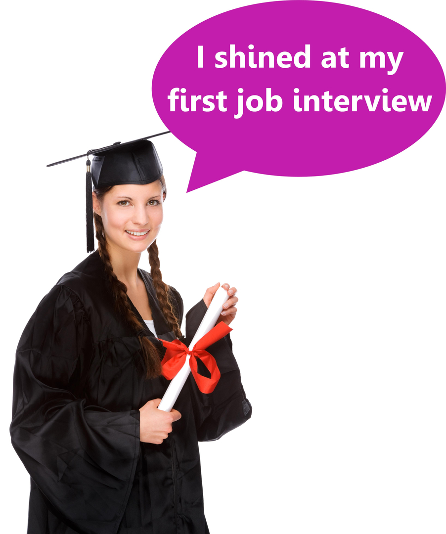 home we specialise in 1on1 job interview coaching via practical mock interviews fully tailored to the specific needs of our client and fully customised to the