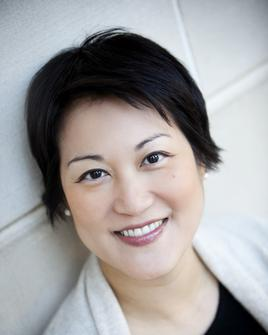 Debbie Vuong, San Francisco Therapist