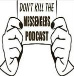 Don't Kill The Messenger on iTunes