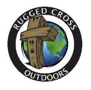 Rugged Cross Outdoors