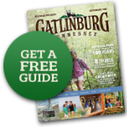 Gatlinburg Tour Guide