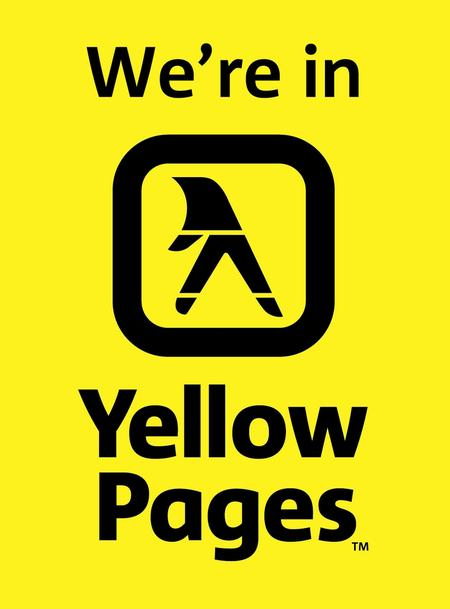 Yellowpages Aone Mobile Mechanics Las Vegas NV 702-625-3875