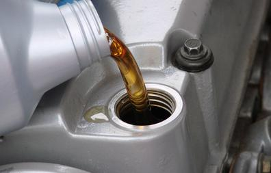 South Florida Oil Change & Lube Service | Two Brothers Auto Service