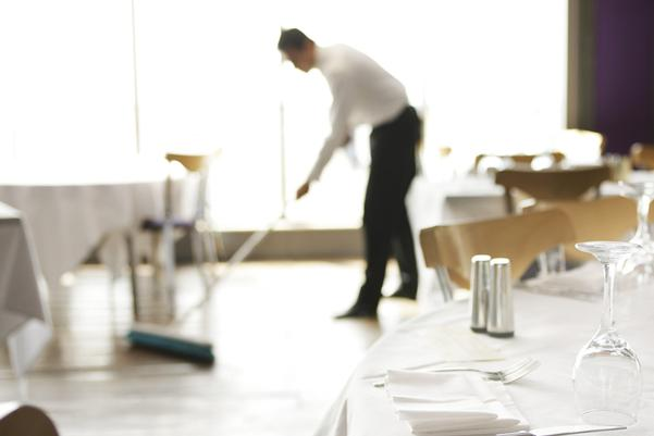 Event Cleaning Services and Cost in Omaha NE | Price Cleaning Services Omaha