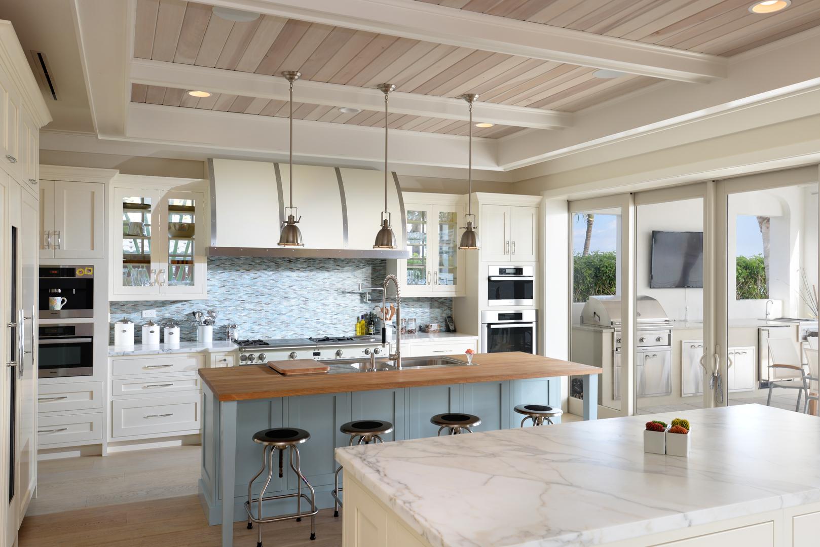 kitchen remodeling designer.  Kitchen Remodeling Designer Signature Cabinetry Design
