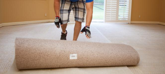 Cheap Carpet Removal Service Carpet Removal Company and Cost in North Las Vegas NV | Service-Vegas Expert Carpet Removal – Carpet Disposal – Carpet Haul Away and Recycling 702-329-0660