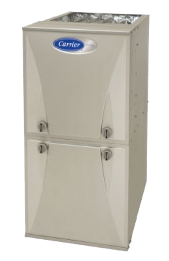Furnace Installation, Carrier Furnace, Furnace repair, new furnace, furnace repair, furnace installation,