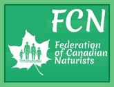 Federation of Canadian Naturists, Treasure Coast Naturists, Fort Pierce, Florida, Hutchinson Island, St. Lucie County, Blind Creek Beach, nude beach, naturist, naturism, nudism, nudie, Canada, Canadian