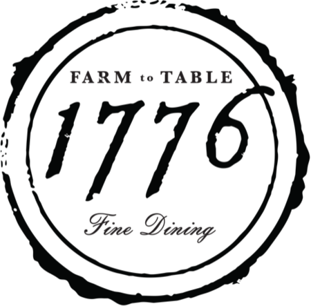 Farm to Table 1776