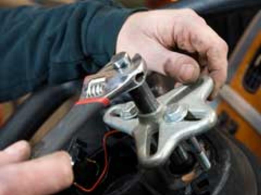 Steering System Repair Services and Cost in Omaha NE| FX Mobile Mechanic Services
