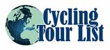 http://new.cyclingtourlist.com/