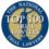Travis A. Newton National Trial Lawyers Top 100 Criminal Defense Attorney Profile