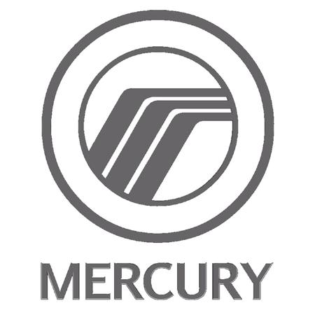 Mercury Repair Mercury Service Mercury Mechanic in Omaha - Mobile Auto Truck Repair Omaha