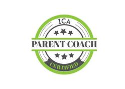 coach, parent, training, education