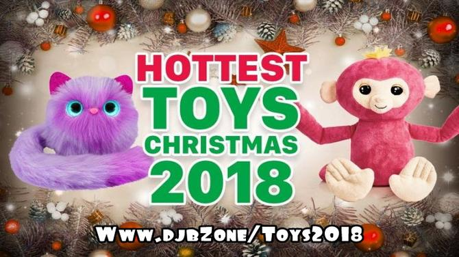 TOYS, Christmas, boys toys, girls toys, best toys, special buy toys