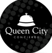sioux falls advertising agency queen city concierge
