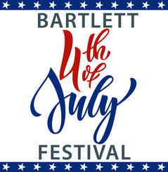 Click here for http://www.bartlett4thofjuly.com