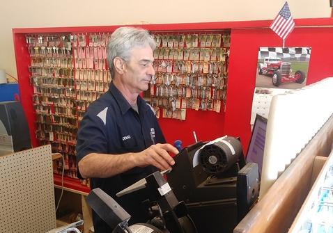 Jeff's Locksmiths - Locksmith Services, Emergency Locksmith