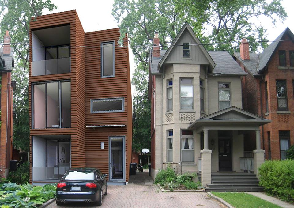 Multi Family Home Designs Beautiful Multi Family Home Designs Images ...