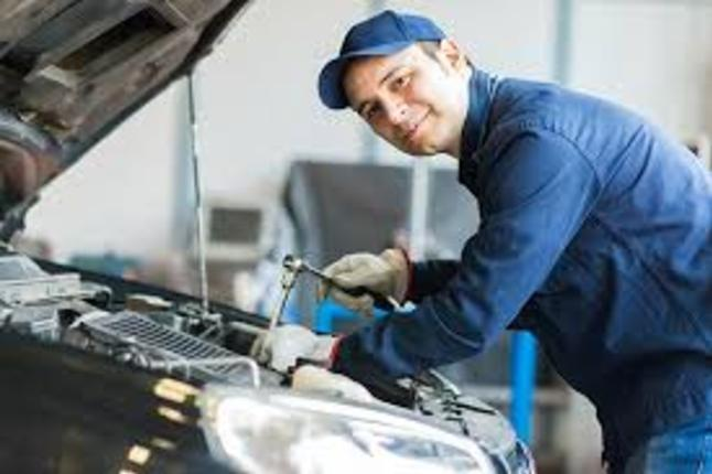 Factory Scheduled Maintenance Services and Cost in Edinburg Mission McAllen TX| Mobile Mechanic Edinburg McAllen