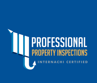 "alt=""Professional Property Inspections""/>"