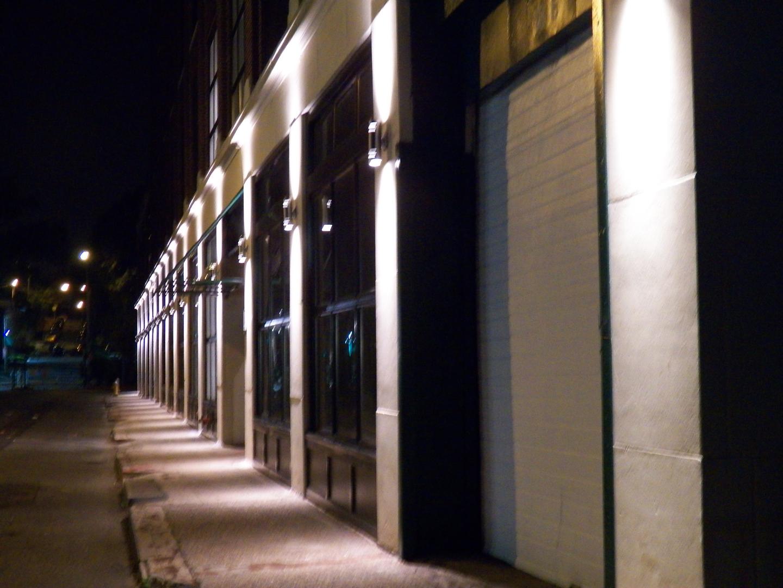 Park Street Lofts in Springfield  Ma. Elegant Lighting West Springfield. Home Design Ideas