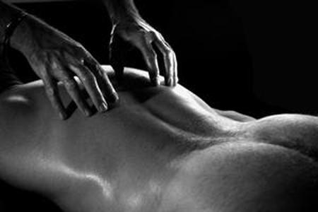 swedish sensual homo massage wanda escort